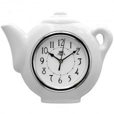 Часы Mirron 121-6601w