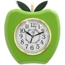 Часы Mirron 121-91139