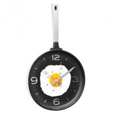 Часы Mirron 121-9789B4