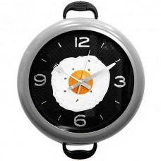 Часы Mirron 121-9837B4