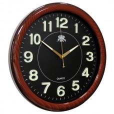 Часы Mirron 2257BM-DK11