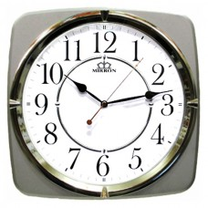 Часы Mirron 2386