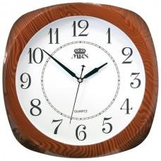 Часы Mirron 2535A