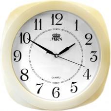 Часы Mirron 2535A-NBB