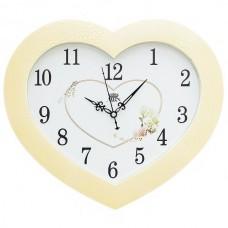 Часы Mirron Р2542А