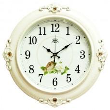 Часы Mirron 2579ABZT