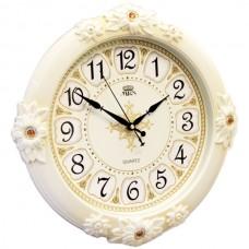 Часы Mirron 2590ABB