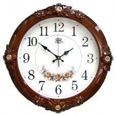 Часы Mirron 2590ADK