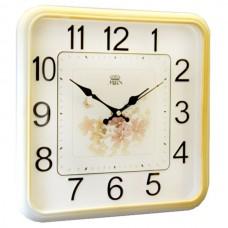 Часы Mirron 2623ANBB