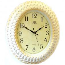 Часы Mirron 2791A-NBB