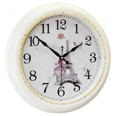 Часы Mirron 2851A-1