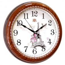 Часы Mirron 2851A-1DK