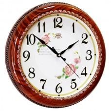 Часы Mirron 2851A-2