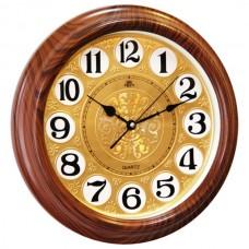 Часы Mirron 2880C-D