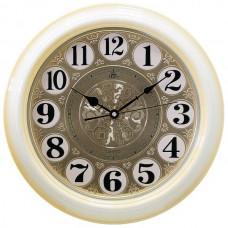 Часы Mirron 2880C-NBB