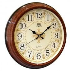 Часы Mirron 2931A-DK11B