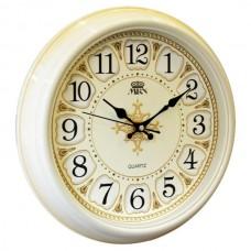 Часы Mirron 2931A-NBB