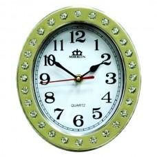 Часы Mirron 6297-1