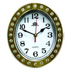 Часы Mirron 6297-2
