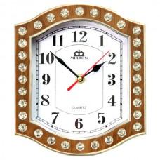 Часы Mirron 6300A