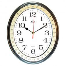 Часы Mirron 6410