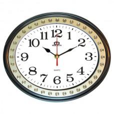Часы Mirron 6432