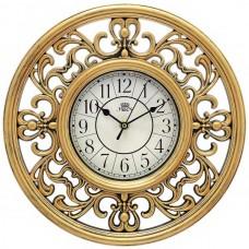 Часы Mirron C021g