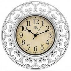 Часы Mirron C1228