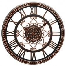 Часы Mirron C9002