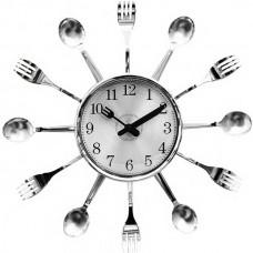Часы Mirron LV-1003Hch