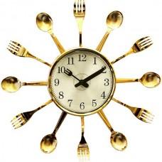 Часы Mirron LV-1003Hg
