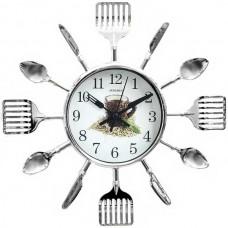 Часы Mirron LV-1409H
