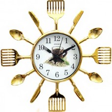 Часы Mirron LV-1409Hg