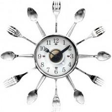 Часы Mirron LV-1410Hch