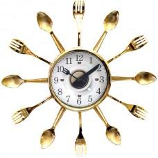 Часы Mirron LV-1410Hg