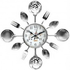 Часы Mirron LV-1501Hch