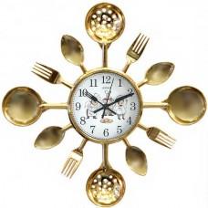 Часы Mirron LV-1501Hg