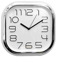 Часы Mirron MRN990H