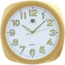 Часы Mirron 2535BM-3B