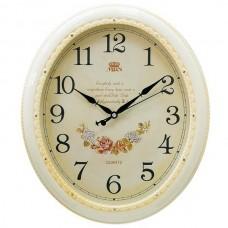 Часы Mirron 2852A-NBB