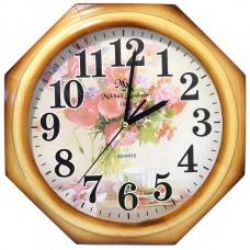 Часы Михаил Москвин 4665A156