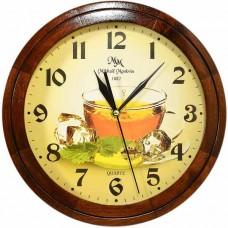 Часы Михаил Москвин 4678696