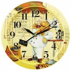 Часы Михаил Москвин 20Б3