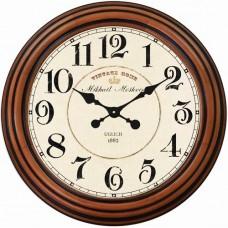 Часы Михаил Москвин 2186 П2