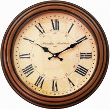 Часы Михаил Москвин 2186 П1
