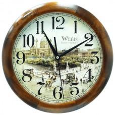 Часы Михаил Москвин 46086184