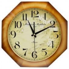 Часы Михаил Москвин 4638А160