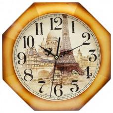 Часы Михаил Москвин 4638А181