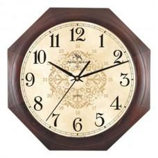 Часы Михаил Москвин 463869