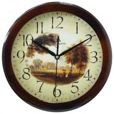 Часы Михаил Москвин 4645662